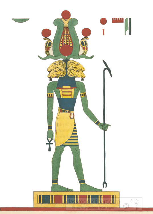 amon-ra-the-soul-of-the-material-world-egyptian-diety-44.jpg