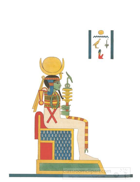ancient-egypt-khons-the-moon-god-color-illustration.jpg