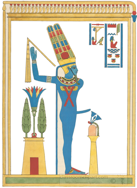 ancient-egyptian-diety-amon-depicted-as-amun.jpg