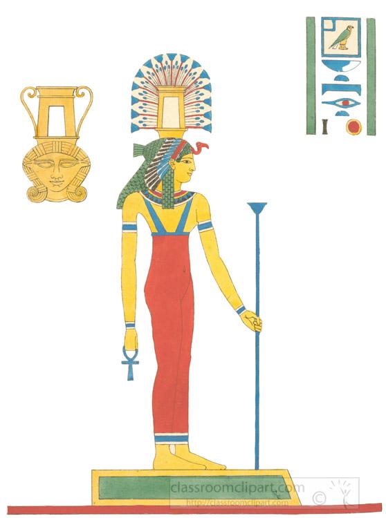egyptian-diety-hathor-color-illustration-2.jpg
