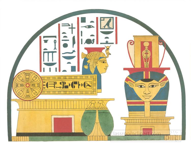 emblems-of-hathor-the-egyptian-venus-color-illustration.jpg