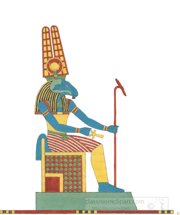 god-amon-re-head-of-ram-ancient-egyptian-diety.jpg