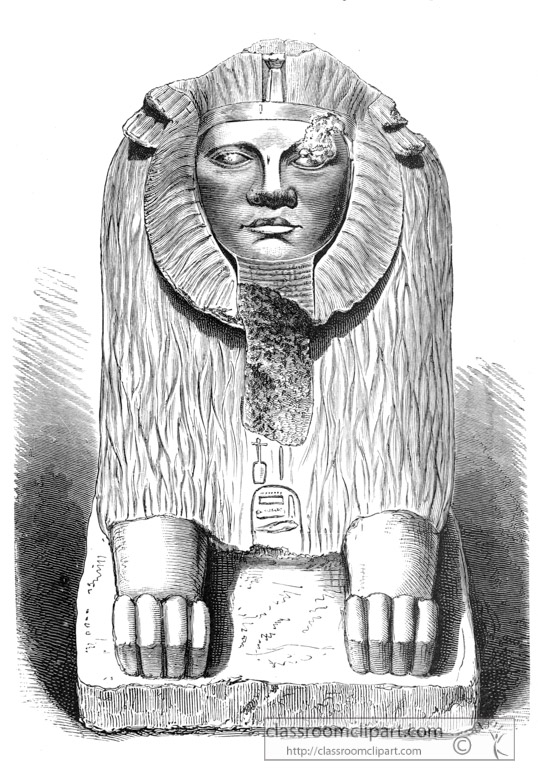 illustration-of-hyksos-sphinx-egypt-099a.jpg