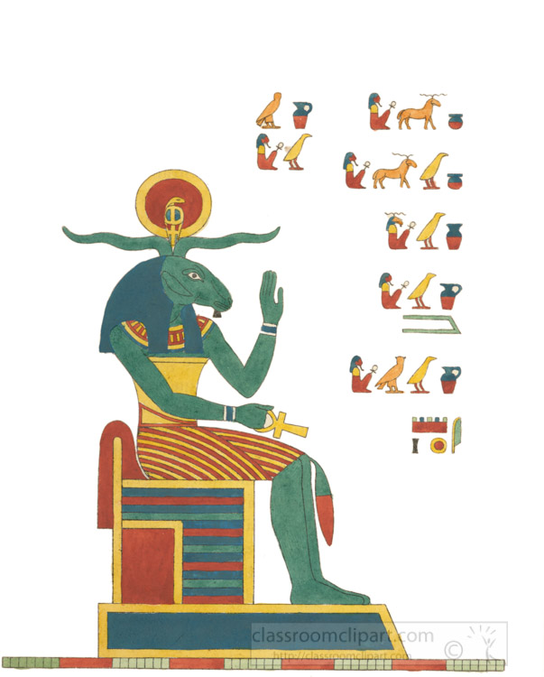 khnum-earliest-know-egyptian-god.jpg