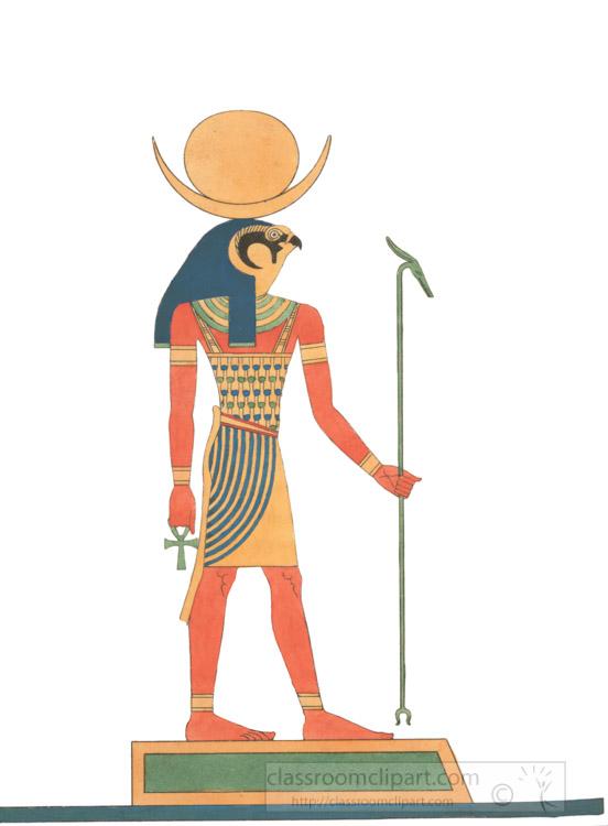 khonsu-the-moon-god-with-hawk-head-color-illustration.jpg