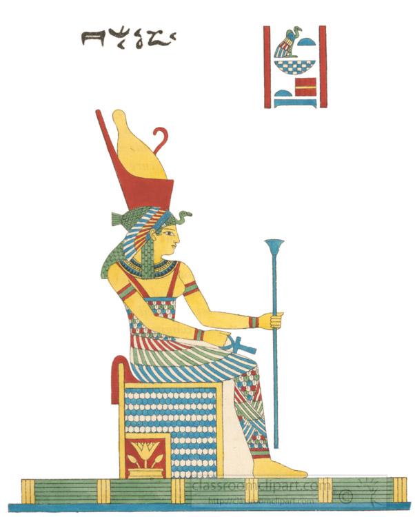 neith-the-egyptian-minerva-ancient-egypt.jpg
