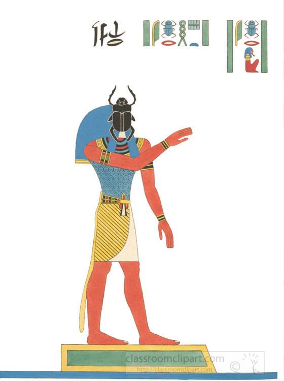 one-of-the-forms-of-phtah-ancient-egypt.jpg
