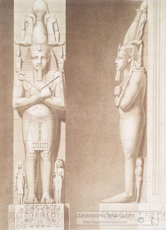osrid-pillars-temple-of-ramessess.jpg