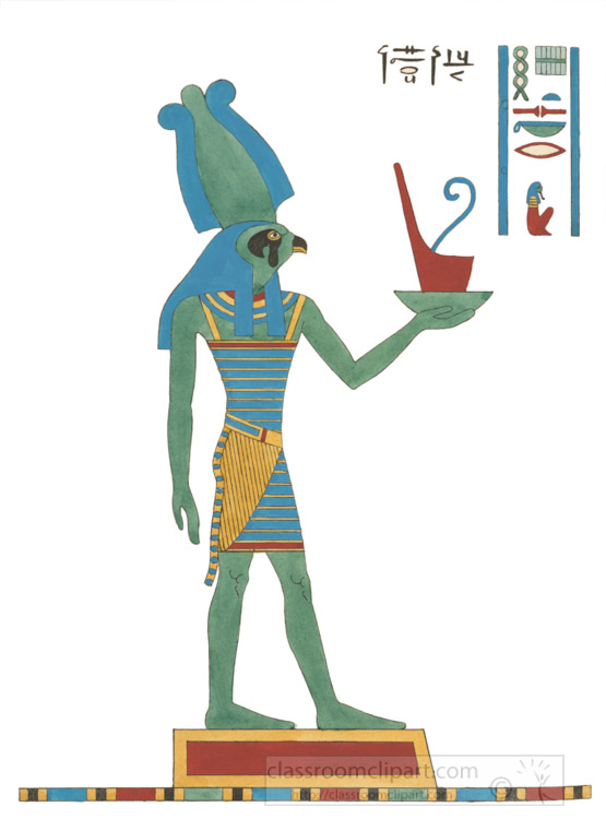 ptah-sokar-lord-of-the-upper-and-lower-regions-ancient-egypt-color-illustration.jpg