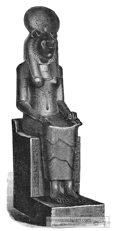 sekhet-warrior-goddess-egypt_090a.jpg