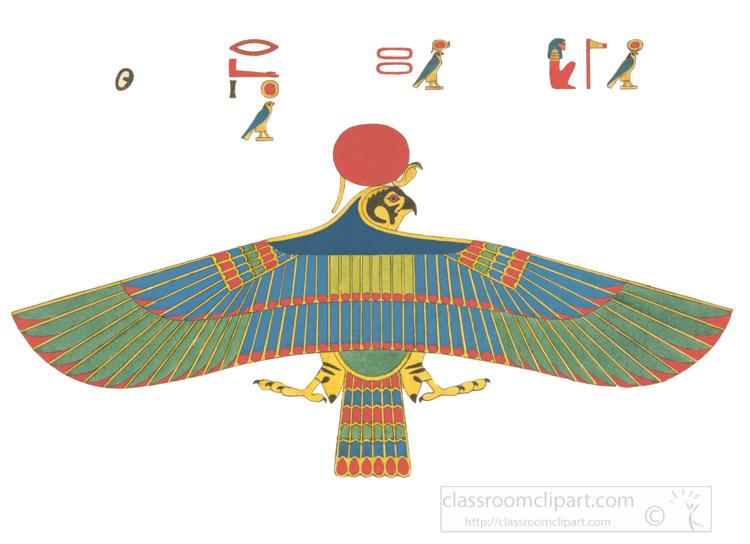 sparrowhawk-emblem-of-ra-the-sun-god-of-ancient-egypt-color-illustration.jpg