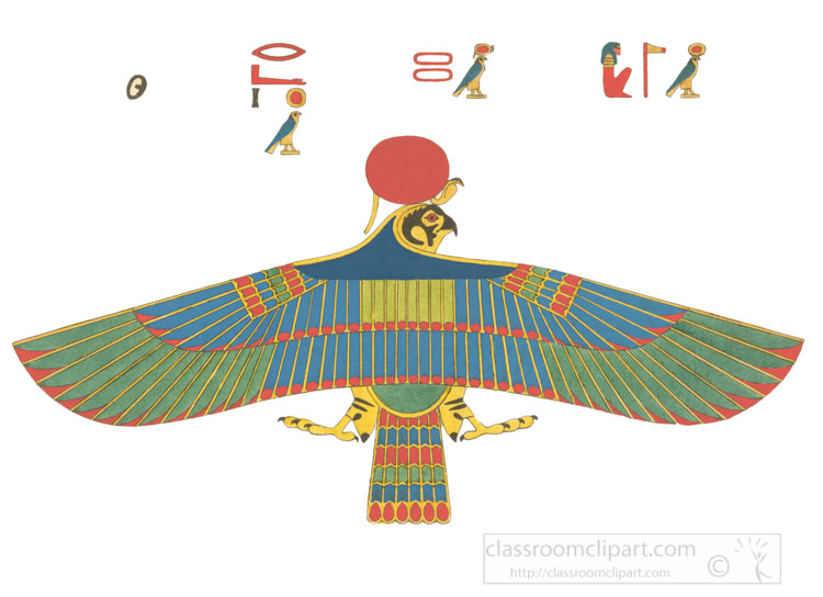 sparrowhawk-emblem-of-ra-the-sun-god-of-ancient-egypt.jpg
