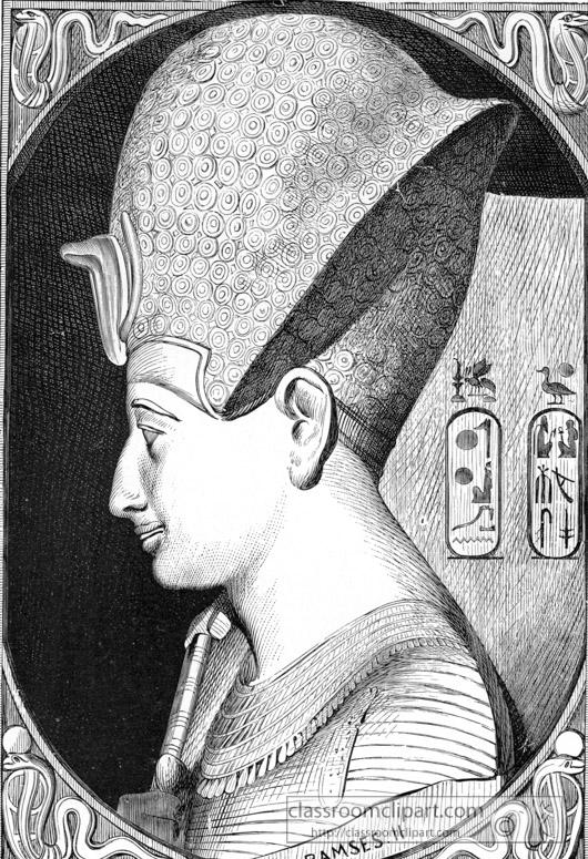 statue-of-ramses-II-egypt_100a.jpg