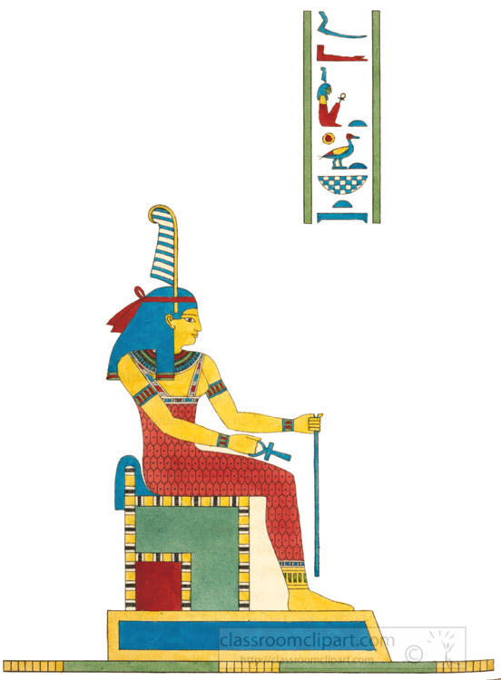 upper-eyptian-goddess-satis-color-illustration.jpg