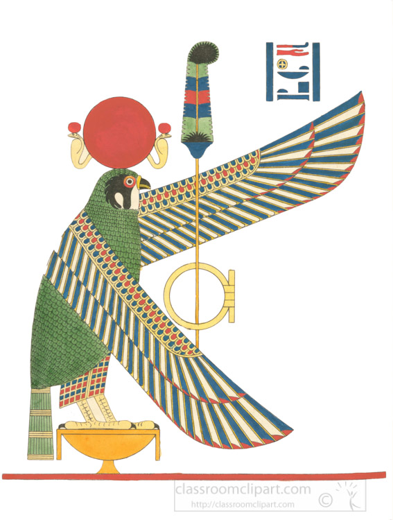 winged-disc-and-hawk-emblems-of-thoth.jpg
