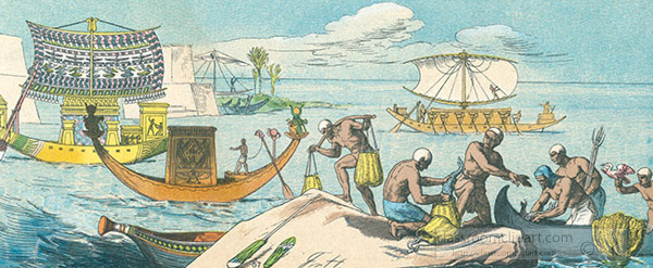 color-illustration-of-a-variety-of-ancient-egyptian-boats.jpg