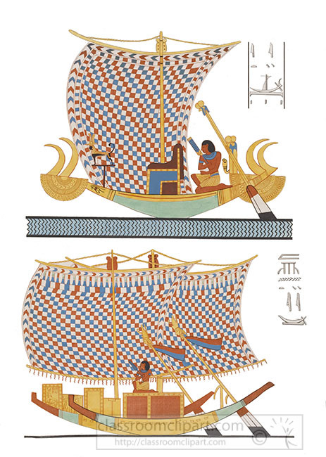 two-different-types-of-sail-boats-used-by-ancient-egyptians.jpg