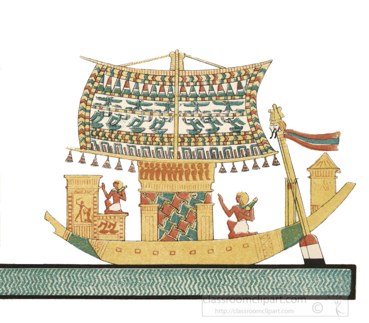 Ancient-Egyptian-Boats-with-coloured-sails-from-the-Tomb-of-Remeses-III-at-Thebes-12.jpg