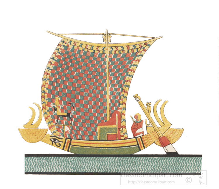Ancient-Egyptian-Boats-with-coloured-sails-from-the-Tomb-of-Remeses-III-at-Thebes-23.jpg