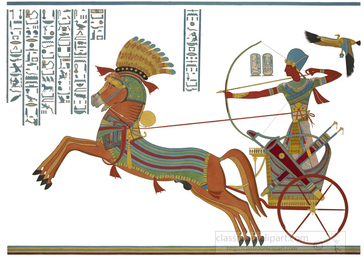 ancient-egyptian-ramses-iii-on-his-chariout-with-bow-and-arrow.jpg