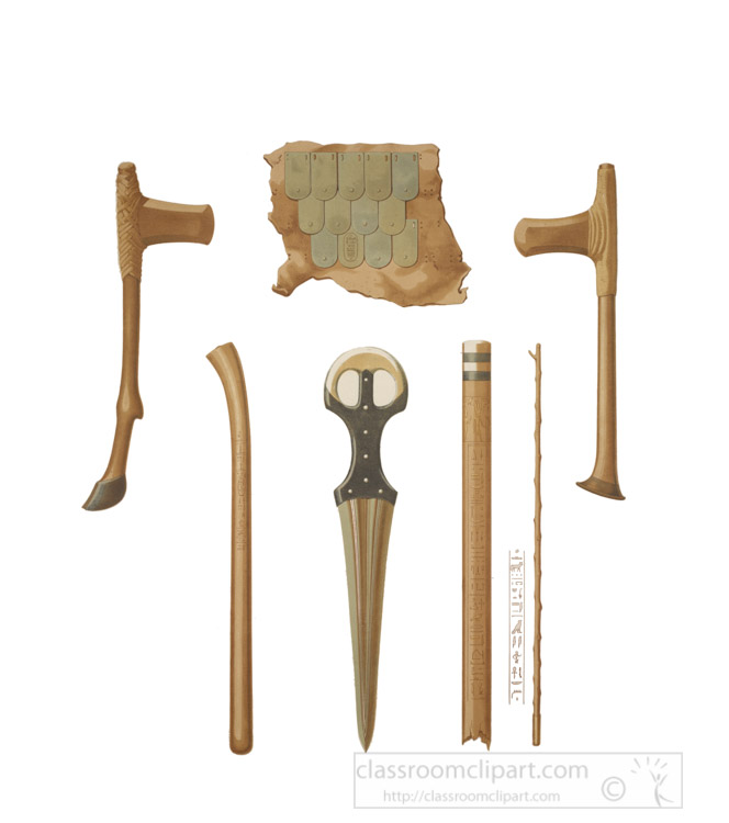 ancient-egyptian-weapons.jpg