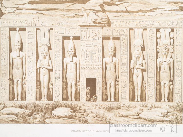 ancient-egypt-facade-of-a-temple.jpg