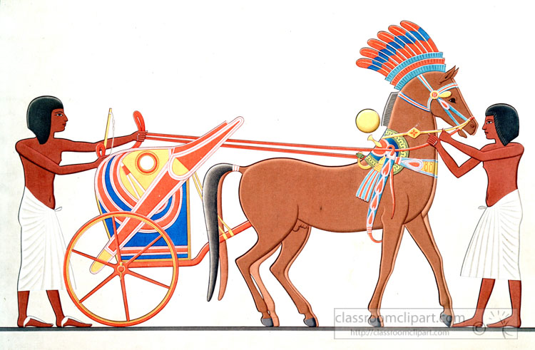 ancient-egypt-horse-with-chariot.jpg