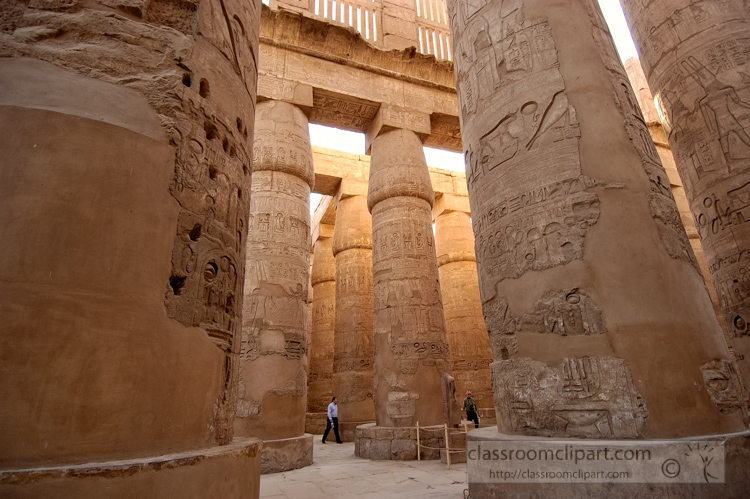 karnak-egypt-temple-columns_2433.jpg