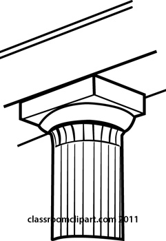 greece_column2.jpg