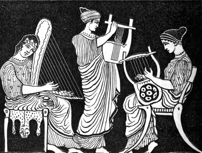 Grecian-harp- lyre-7A.jpg
