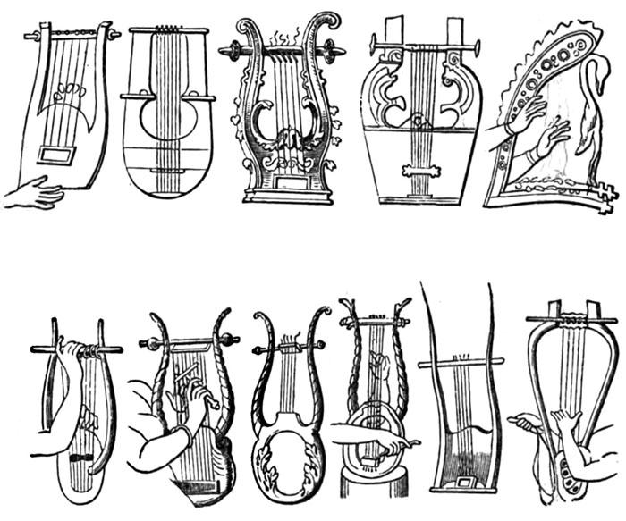 Greek-lyres.jpg