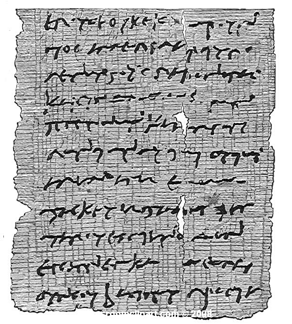 WP4_135manuscriptA.jpg