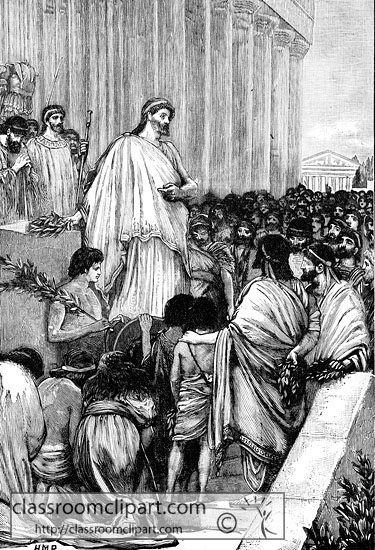 pericles_ancient_greece_cham_94a.jpg