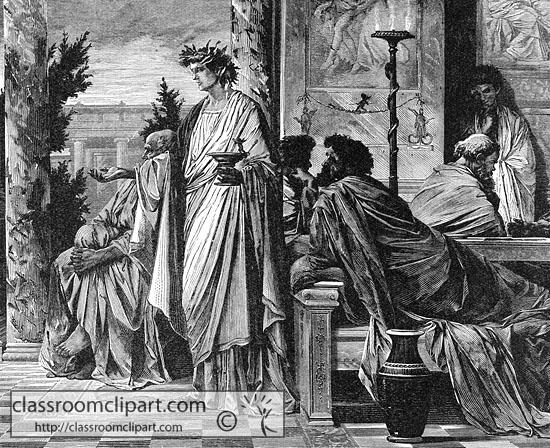 socrates_ancient_greece_cham_98b.jpg