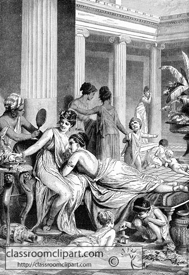 womans_court_greek_house_cham_88a.jpg