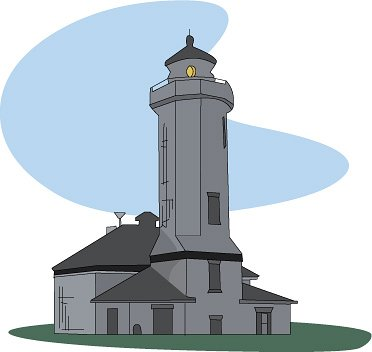 lighthouse_madras.jpg
