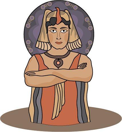 the-cleopatra2.jpg