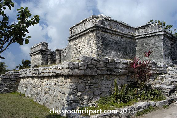 a history of mayans in ancient civilizations Maya culture & history - archaeologists and linguists continue to unravel the ancient riddles of maya civilization , and we now have a better picture of this intricate, enigmatic civilization.