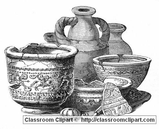 292_roman_pottery_A.jpg