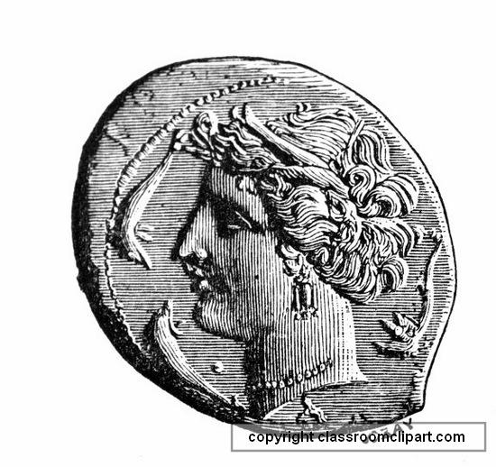 roman_coins_004a.jpg