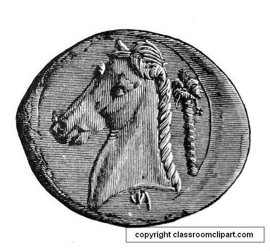 roman_coins_005a.jpg
