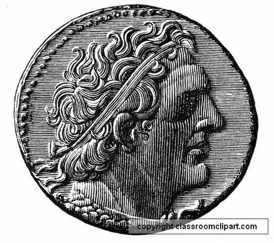 roman_coins_086.jpg