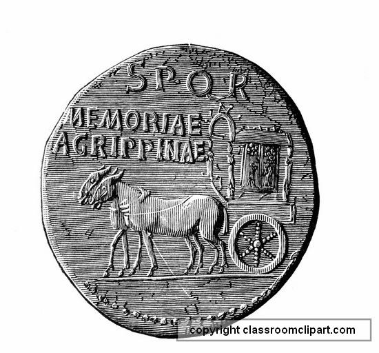 roman_coins_102x.jpg