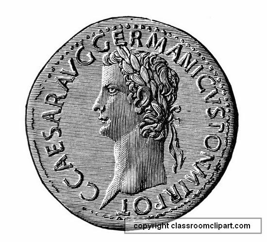 roman_coins_108l.jpg