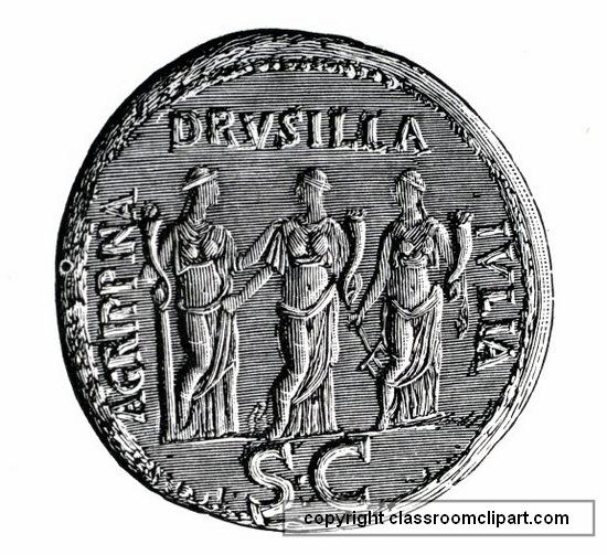 roman_coins_109l.jpg