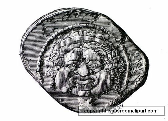 roman_coins_6383L.jpg