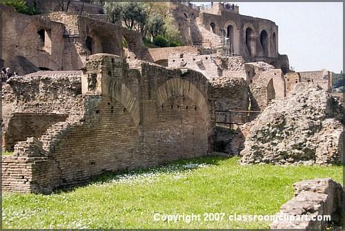 rome1050.jpg