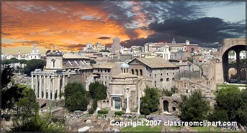 rome_7125c.jpg