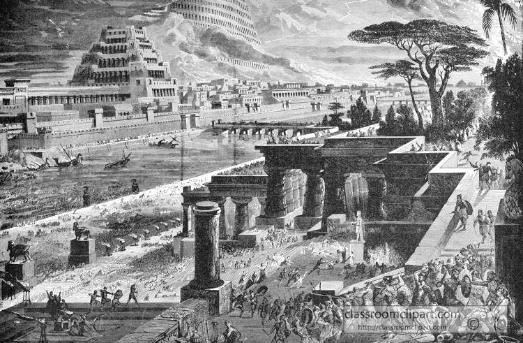city-babylon-historical-illustration-cham64a.jpg