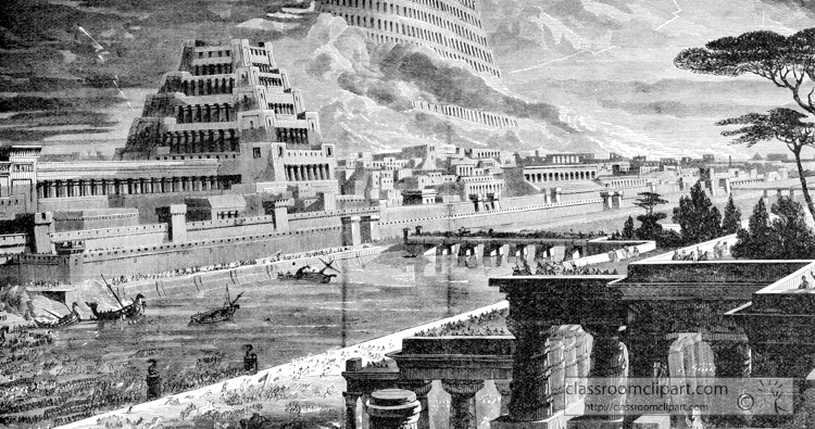 city-babylon-historical-illustration-cham64b.jpg